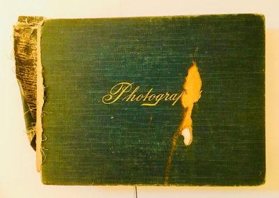 Blog-1-Photo-album-1a-copy